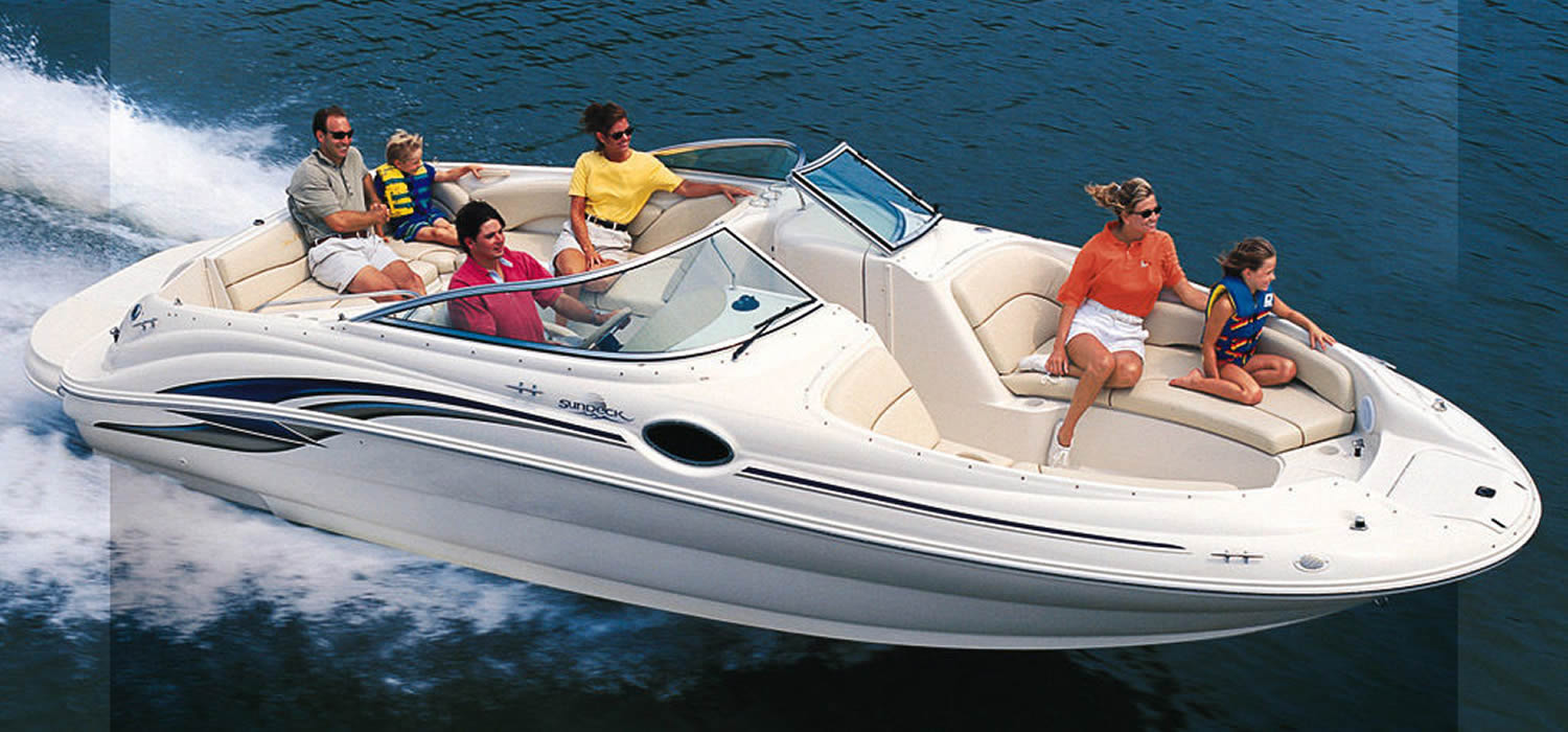 boat rentals at lake of the ozarks